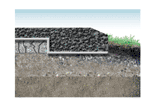 geotextile yshirenie.png