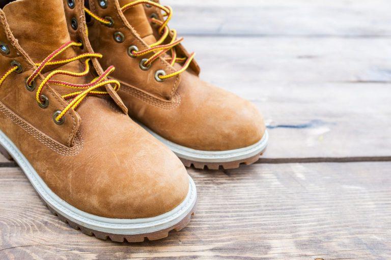 Нетканные материалы для обуви оптом